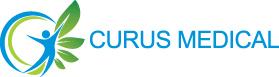 Curus Medical Canabis Australia